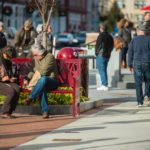 Supporting Downtown Revitalization in Concord