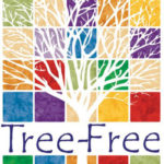 Tree-Free